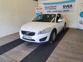 Volvo C30, Autot, Ylöjärvi, Tori.fi