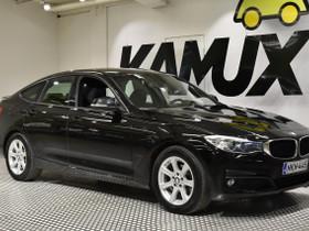 BMW 318 Gran Turismo, Autot, Lappeenranta, Tori.fi