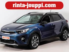 Kia STONIC, Autot, Mikkeli, Tori.fi