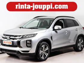 Mitsubishi ASX, Autot, Mikkeli, Tori.fi