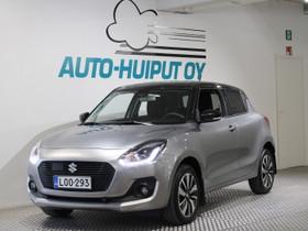 Suzuki Swift, Autot, Vihti, Tori.fi