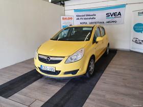 Opel Corsa, Autot, Ylöjärvi, Tori.fi