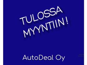 Jaguar XF, Autot, Ylöjärvi, Tori.fi