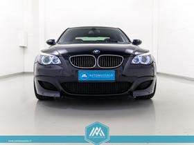 BMW M5, Autot, Hollola, Tori.fi