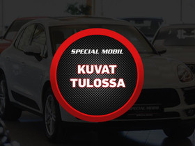 Kia Optima, Autot, Raasepori, Tori.fi