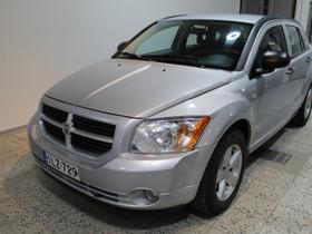 Dodge Caliber, Autot, Iisalmi, Tori.fi