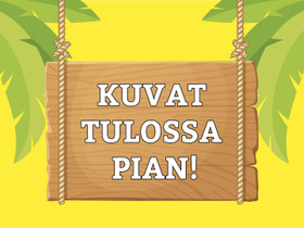 Kia Picanto, Autot, Vantaa, Tori.fi