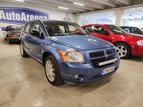 Dodge Caliber, Autot, Tuusula, Tori.fi