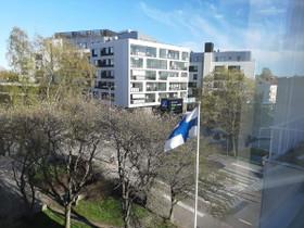 Helsinki Lauttasaari Lauttasaarentie 33 2h+kk, Vuokrattavat asunnot, Asunnot, Helsinki, Tori.fi