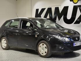 SEAT Ibiza ST, Autot, Lappeenranta, Tori.fi
