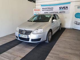 Volkswagen Jetta, Autot, Ylöjärvi, Tori.fi
