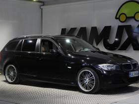 BMW 320, Autot, Varkaus, Tori.fi