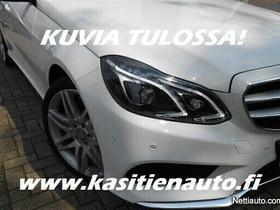 Volkswagen Crafter, Autot, Kokkola, Tori.fi