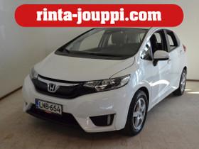Honda JAZZ, Autot, Vaasa, Tori.fi