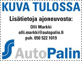 VOLVO V40, Autot, Pori, Tori.fi