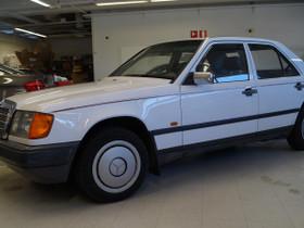 Mercedes-Benz E, Autot, Ikaalinen, Tori.fi