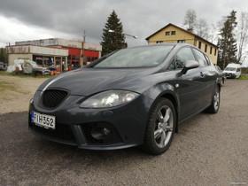 Seat Leon, Autot, Mynämäki, Tori.fi