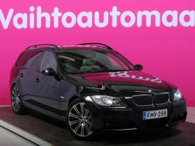 BMW 325, Autot, Vantaa, Tori.fi