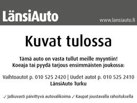 Skoda Octavia, Autot, Turku, Tori.fi