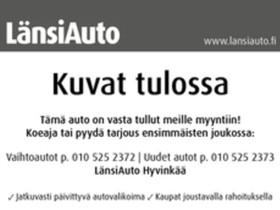HONDA Civic, Autot, Hyvinkää, Tori.fi