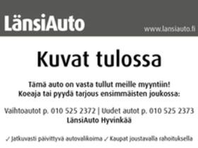 Porsche Cayenne, Autot, Hyvinkää, Tori.fi