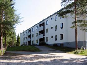 2H+KK, Louhikkotie 20, Korkalovaara, Rovaniemi, Vuokrattavat asunnot, Asunnot, Rovaniemi, Tori.fi