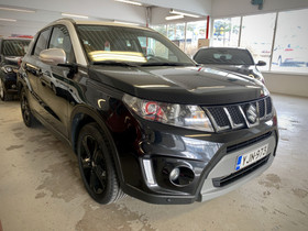 Suzuki Vitara, Autot, Lohja, Tori.fi