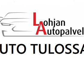 Suzuki Alto, Autot, Lohja, Tori.fi