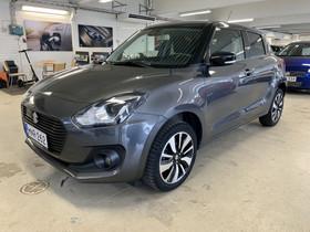 Suzuki Swift, Autot, Lohja, Tori.fi