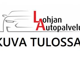 Dacia Duster, Autot, Lohja, Tori.fi