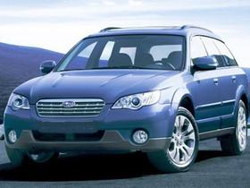 Subaru Legacy, Autot, Lohja, Tori.fi