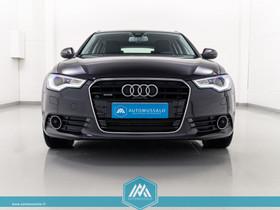 Audi A6, Autot, Hollola, Tori.fi