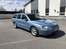 Volvo V70, Autot, Heinola, Tori.fi