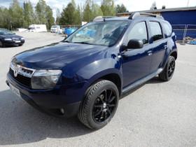Dacia Duster, Autot, Orimattila, Tori.fi