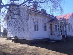 Peurantie 34, Vuokrattavat asunnot, Asunnot, Tervola, Tori.fi