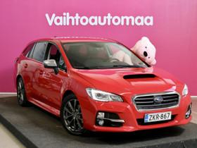 Subaru Levorg, Autot, Tuusula, Tori.fi
