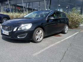 Volvo V60, Autot, Forssa, Tori.fi