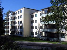 3H+K, Joupinrinne 4, Suvela, Espoo, Vuokrattavat asunnot, Asunnot, Espoo, Tori.fi