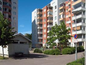 3H+K+S, Saimaankatu 62 A, Paavola, Lahti, Vuokrattavat asunnot, Asunnot, Lahti, Tori.fi