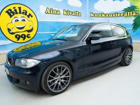 BMW 130, Autot, Vantaa, Tori.fi