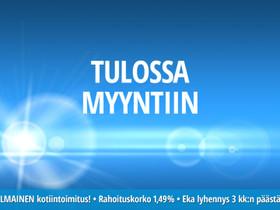 Volvo V90, Autot, Kokkola, Tori.fi