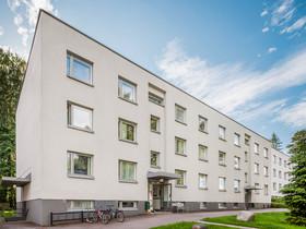 3H+K, Risupadontie 6, Oulunkylä, Helsinki, Vuokrattavat asunnot, Asunnot, Helsinki, Tori.fi
