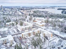 2H+KK, Halkaisijantie 5, Vuosaari, Helsinki, Vuokrattavat asunnot, Asunnot, Helsinki, Tori.fi