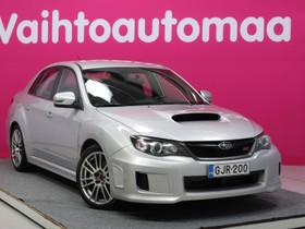 Subaru Impreza, Autot, Vantaa, Tori.fi