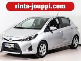 Toyota YARIS, Autot, Mikkeli, Tori.fi