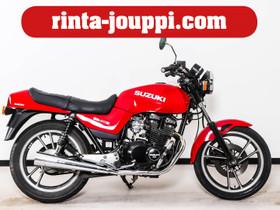 SUZUKI GSX, Moottoripyörät, Moto, Mikkeli, Tori.fi