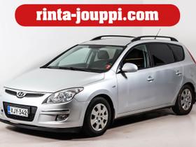 Hyundai I30, Autot, Mikkeli, Tori.fi