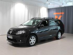 Dacia Logan MCV, Autot, Turku, Tori.fi
