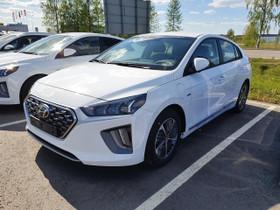 Hyundai IONIQ Plug-in, Autot, Kouvola, Tori.fi
