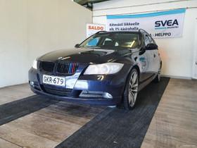 BMW 318, Autot, Ylöjärvi, Tori.fi